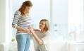 Молодые петербурженки за рождение первенца будут получать выплаты с 2018 года