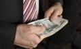 За получение взяток главврача клиники наказали штрафом в 3 млн рублей