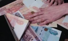 Руководители федеральных клиник Петербурга отчитались о доходах за 2016 год