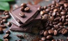 Ученые рассказали о новом полезном свойстве шоколада