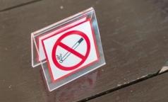 Ученые назвали главную опасность «легких» сигарет