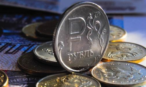 Поправками в бюджет-2017 комздраву добавили денег на лекарства, ремонты и оборудование