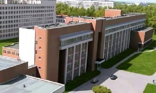 Полтавченко попросил «не потерять» блокадников при объединении трех больниц