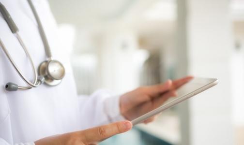 В НМП хотят доработать законопроект Яровой-Морозова о защите медиков