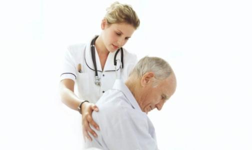 После инсульта: Почему пациент и его родственники не должны сдаваться