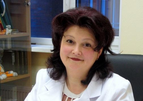 В Петербурге наградят лучших врачей и медсестер 2017 года