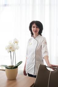 Эффективные процедуры для лечения акне