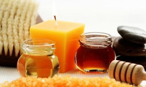 Роскачество: неменее 40% образцов меда в Российской Федерации фальсифицированы