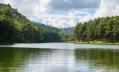 В Роспотребнадзоре назвали пригодные для купания озера и реки Ленобласти