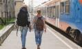Россияне смогут сдать тест на ВИЧ во время путешествия в поезде