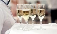 Российские медики рассчитали безопасные нормы потребления алкоголя