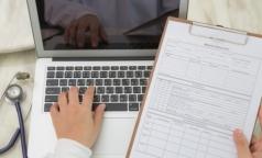 ПМЭФ-2017: Телемедицина для пациентов заработает в 2019 году