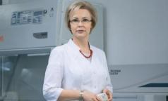 Самой богатой чиновницей в России оказалась член Комитета Госдумы по охране здоровья