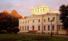 Зачем психиатрическая больница им. Кащенко покупает «доширак» для своих пациентов