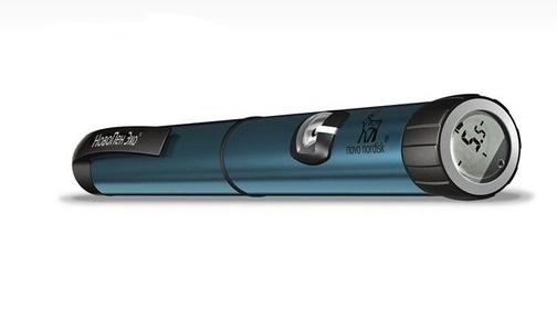 Фармкомпания просит россиян с диабетом проверить свои инсулиновые ручки