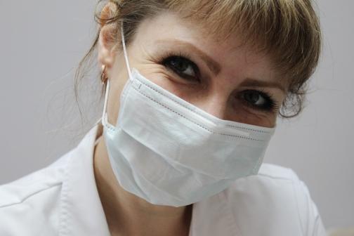 Нельзя лечить зуб, как отдельную деталь в организме