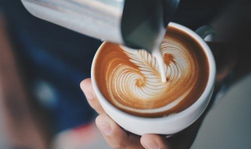 Необычная профилактика травматизма на дорогах: отдых, кофе и осмотр врача