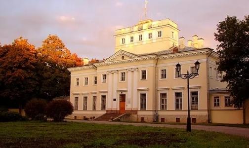 Отделение хирургии детской краевой больницы краснодар