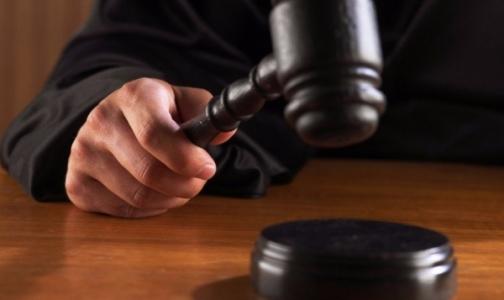Суд не поддержал желание частных клиник оказывать помощь петербуржцам за счет ОМС