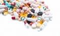 Из аптек массово изымают средство против ОРВИ
