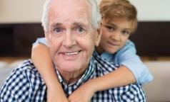 Врачи назвали главные факторы, влияющие на продолжительность жизни