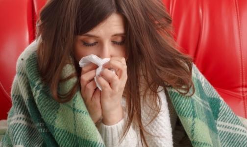 Эксперты прогнозируют высокую смертность от гриппа в этом сезоне