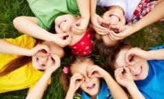 За лето 6% детей отдохнули в лагере без «выраженного оздоровительного эффекта»