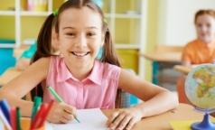 Роскачество: Школьная форма становится безопаснее и качественнее