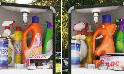Петербургские врачи: Жидкость для розжига вызывает у детей тяжелую пневмонию