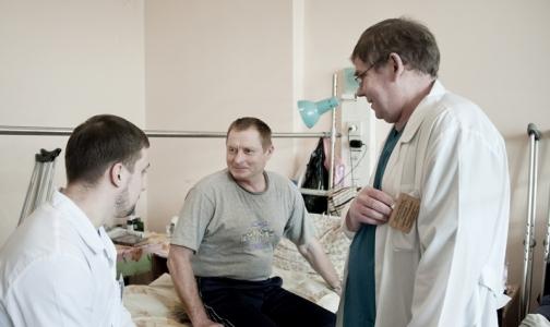 Форум врачей хирургические суставы воспаление локтевого сустава - лечение