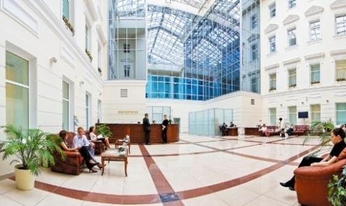 Петербургскую элитную клинику «MEDEM» купили москвичи