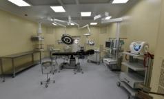 Расследование: Брянский перинатальный центр, где погибли 11 детей, строили и открывали с нарушениями