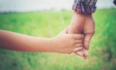 В Петербурге от СПИДа умерла девочка, которую не хотели лечить родители