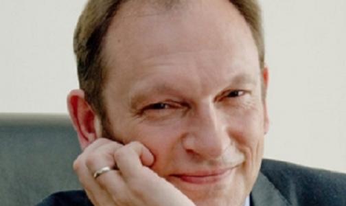 В Петербургском институте мозга — новый директор