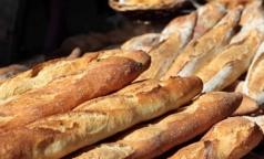 Мифы и правда о вреде белого хлеба