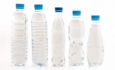 В трех образцах минеральной воды Роскачество нашло повышенное содержание бактерий
