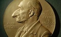 Шнобелевская премия-2017: почему у стариков растут уши, а некоторые не любят сыр