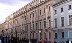 Комздрав Петербурга готовится к смене власти в городских клиниках