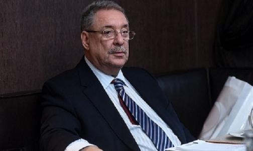 Главврач петербургской больницы открывает частную клинику