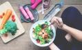 Жители 43 регионов страны ведут более здоровый образ жизни, чем петербуржцы