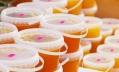 В мёде петербургского производителя нашли антибиотики