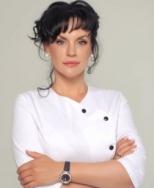 Наталья Владимировна Фридман