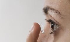 Десятки петербуржцев с контактными линзами теряют зрение из-за опасного паразита