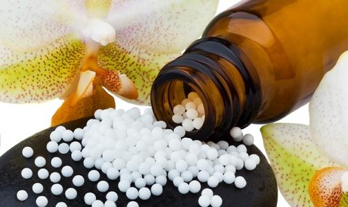 Гомеопатию предлагают маркировать словами «не обладает доказанными лечебными свойствами»