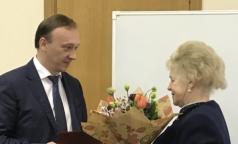 Как в Петербурге увольняют главных врачей