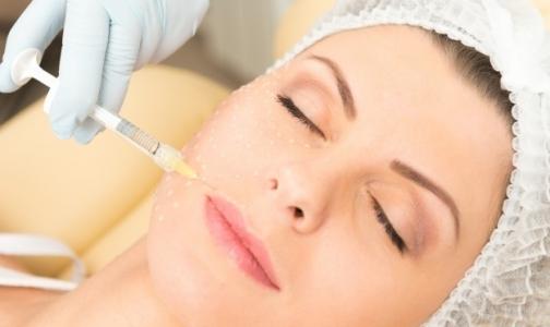 Минздрав изменил требования для пластической хирургии