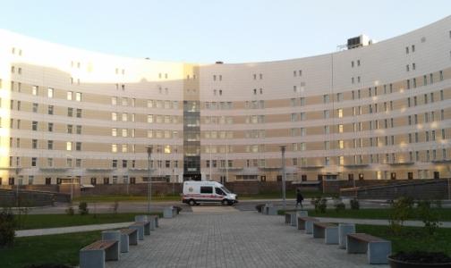 У 26 работников «Ниссана» и «Тойоты» выявлен гепатит А, у одного — клещевой энцефалит
