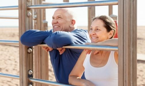 Экономисты выяснили, сколько россиян не доживут до нового пенсионного возраста
