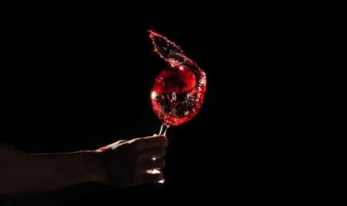 ВОЗ связала алкоголь с развитием 7 видов рака