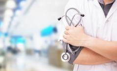 Комитет по здравоохранению составил рейтинг петербургских больниц по объемам оказания ВМП